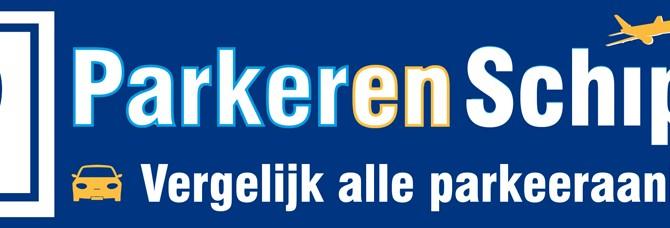 Logo-gratisparkerenschiphol.nl7_