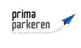 logo-Prima-Parkeren