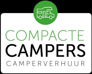 goedkope camper huren